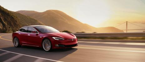 Tesla-Model-S-coches-electricos-del-salon-del-automovil-de-Madrid-10