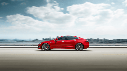 Tesla-Model-S-coches-electricos-del-salon-del-automovil-de-Madrid-12