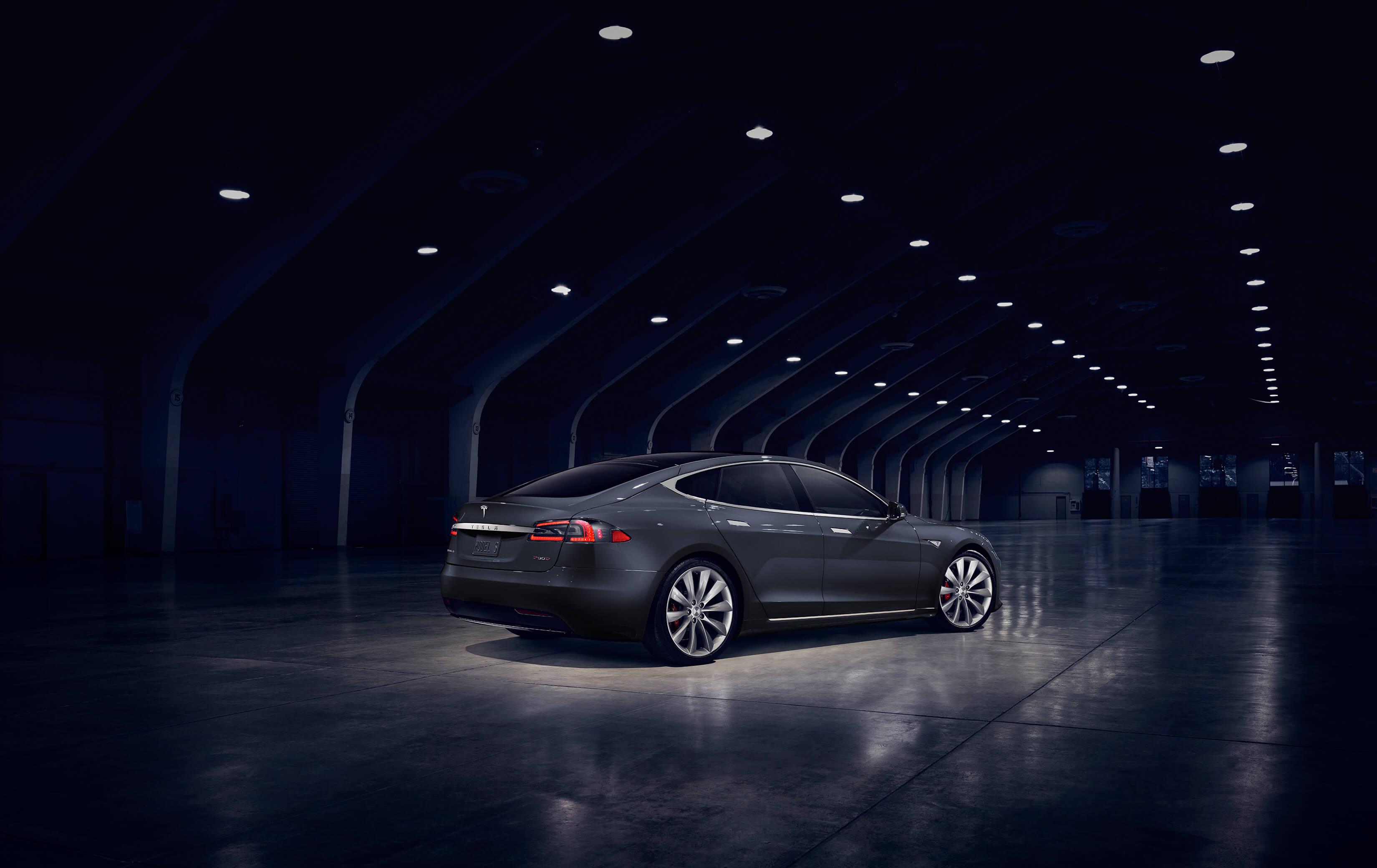 Tesla-Model-S-coches-electricos-del-salon-del-automovil-de-Madrid-13