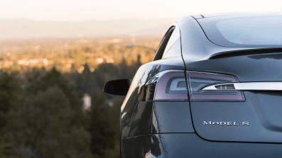 Tesla-Model-S-coches-electricos-del-salon-del-automovil-de-Madrid-20