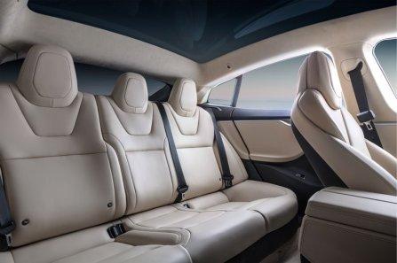 Tesla-Model-S-coches-electricos-del-salon-del-automovil-de-Madrid-24