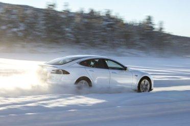 Tesla-Model-S-coches-electricos-del-salon-del-automovil-de-Madrid-26