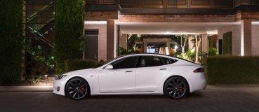 Tesla-Model-S-coches-electricos-del-salon-del-automovil-de-Madrid-5