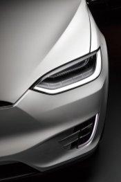 Tesla-Model-X-coches-electricos-del-salon-del-automovil-de-Madrid-11