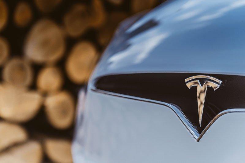Tesla-Model-X-coches-electricos-del-salon-del-automovil-de-Madrid-12