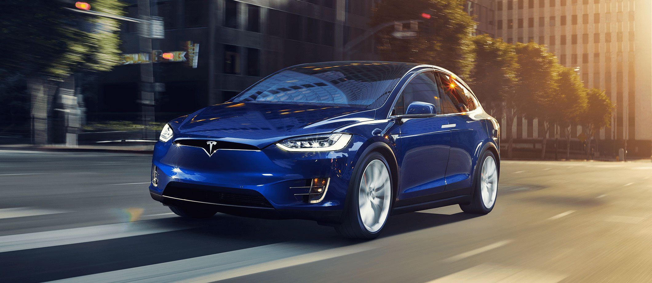 Tesla-Model-X-coches-electricos-del-salon-del-automovil-de-Madrid-13