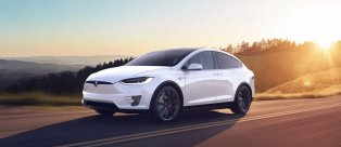 Tesla-Model-X-coches-electricos-del-salon-del-automovil-de-Madrid-19