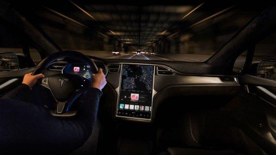 Tesla-Model-X-coches-electricos-del-salon-del-automovil-de-Madrid-20