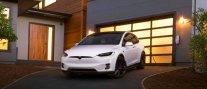 Tesla-Model-X-coches-electricos-del-salon-del-automovil-de-Madrid-5
