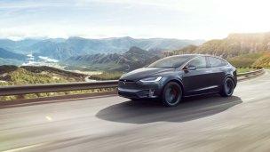 Tesla-Model-X-coches-electricos-del-salon-del-automovil-de-Madrid-8