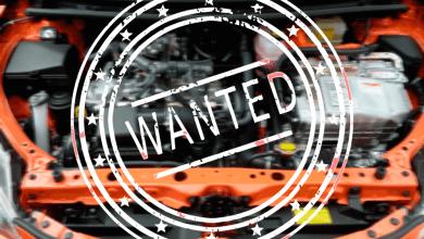 Photo of Tallerator busca los mejores talleres especializados en  coches eléctricos e híbridos.