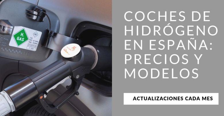 portada pagina coches de hidrogeno 600voltios