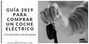 portada-guia-2019-para-comprar-un-coche-electrico-600voltios