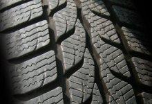 Photo of Neumático y llantas: cómo elegir para un coche eléctrico