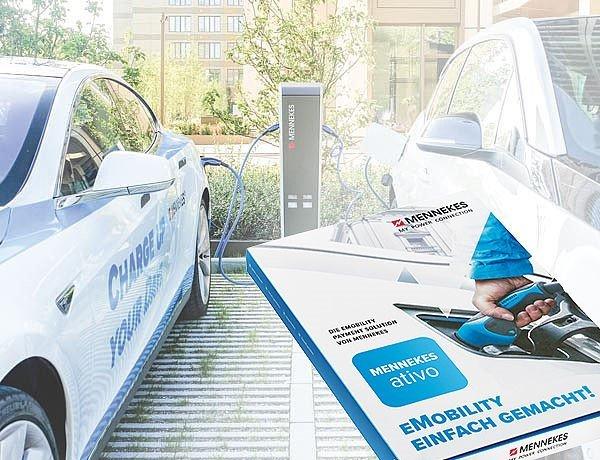Cargadores-para-coche-electrico-Charging-box-10