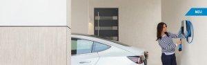 Cargadores-para-coche-electrico-Charging-box-3