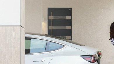 Photo of Cargadores para coche electrico – Chargingbox
