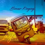 Bimar Kinging-Ikeja Love