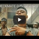 Highstar - Checkmate (Video)
