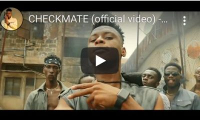 Highstar – Checkmate (Video)
