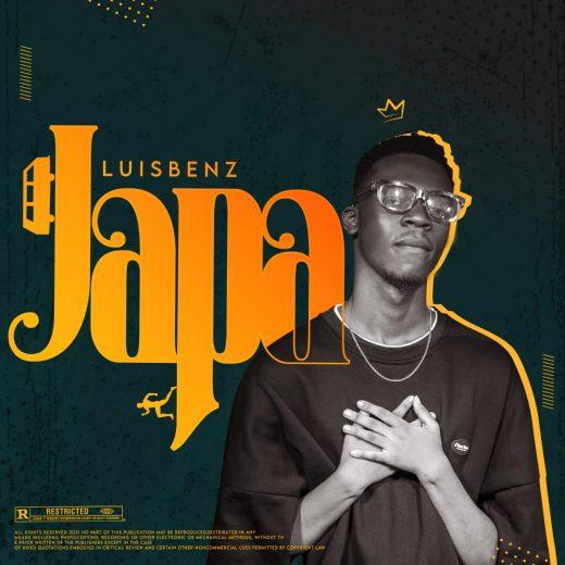 Luisbenz – Japa