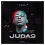 Highstar-Judas