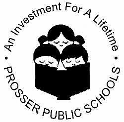 Second Prosser school employee placed on administrative