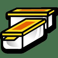 multi_ikoni