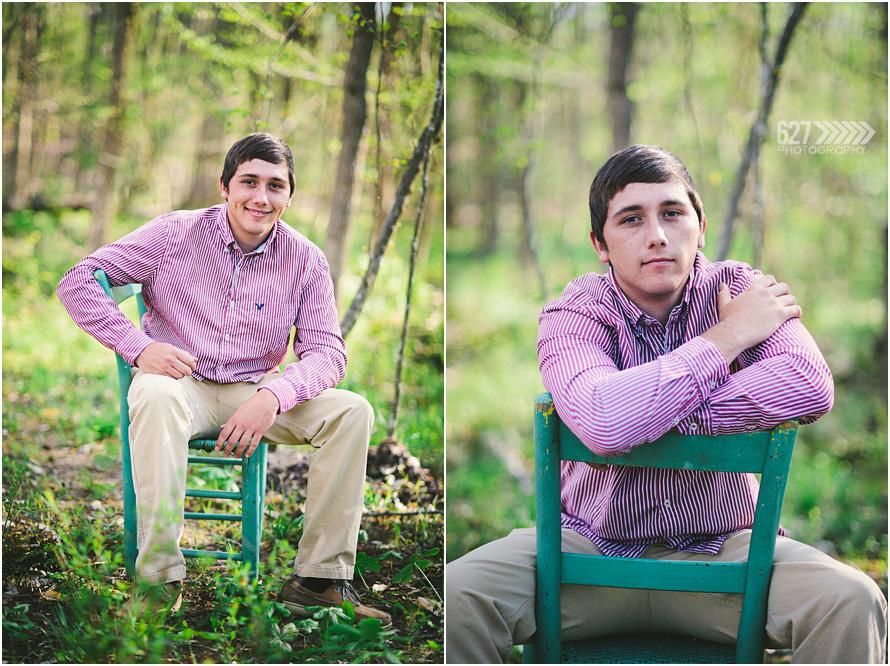cary senior photographer senior