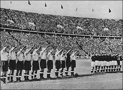 english-nazi-salute