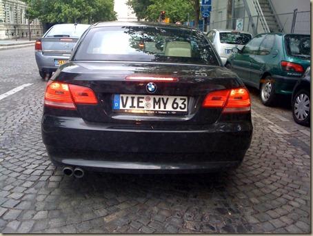 BMW 63
