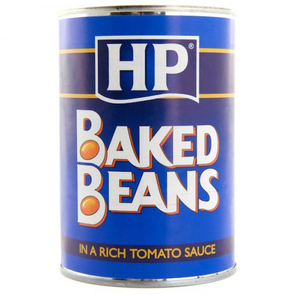 Buy HP Baked Bean Online From Flowers And More In Toronto Ontario Canada