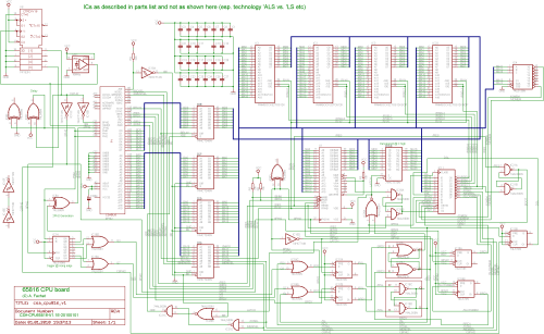small resolution of csa cpu816 v1 1e sch png