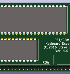 here is the current schematic diagram and pcb  [ 1253 x 849 Pixel ]