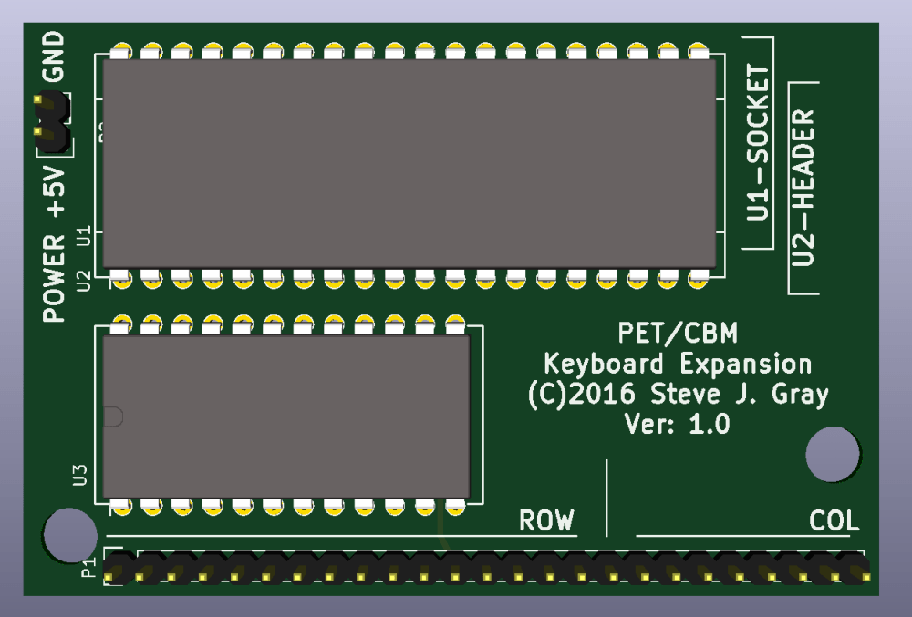 medium resolution of here is the current schematic diagram and pcb