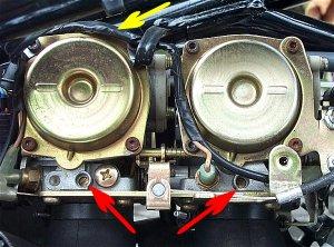 2005 Kawasaki Prairie Wiring Diagram 650 Cc Amp D