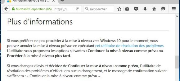 cancelWindows10Update01
