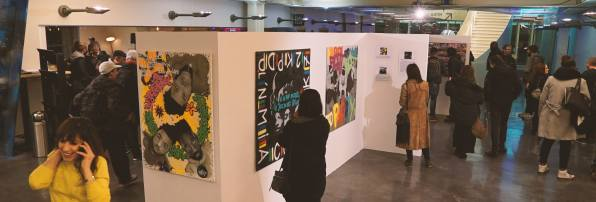 Expo-Yellow-graffiti-laplace-Paris-04