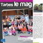 Tarbes le Mag