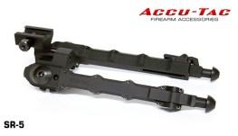 Accu-TacBipod