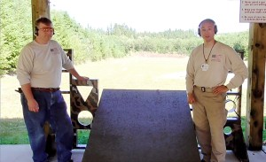 PMP_article_Barricade_demo