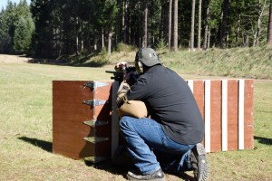 PMP_article_Ed_on_barricade