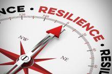 Potenciar la resiliencia como un arma más contra la pandemia