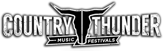 Image result for country thunder