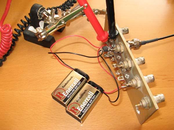 Op Amp Application Inverting Amplifier Circuit Schematic Diagram
