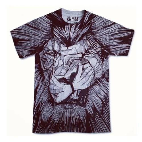koszulka-fullprint-poznan-lion-2-500x500