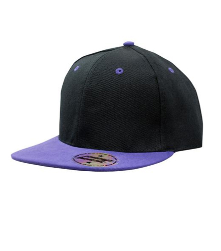czapka-headwear-4136-fioletowa