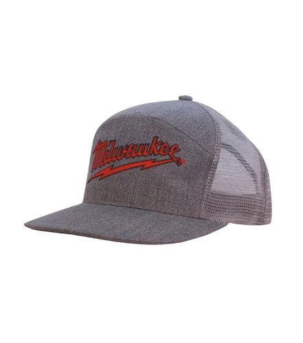 czapka-headwear-4155