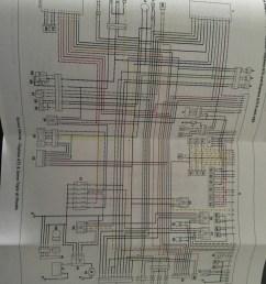 2013 675r wiring diagram 675 cc u2022 triumph 675 forum triumph street triple 675 wiring diagram triumph 675 wiring diagram [ 768 x 1024 Pixel ]