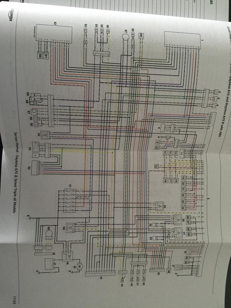 medium resolution of 2013 675r wiring diagram 675 cc u2022 triumph 675 forum 2012 daytona 675 wiring diagram triumph 675 wiring diagram